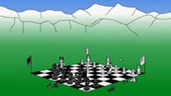 Schach_Matt