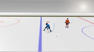 Thumbnail_Sport